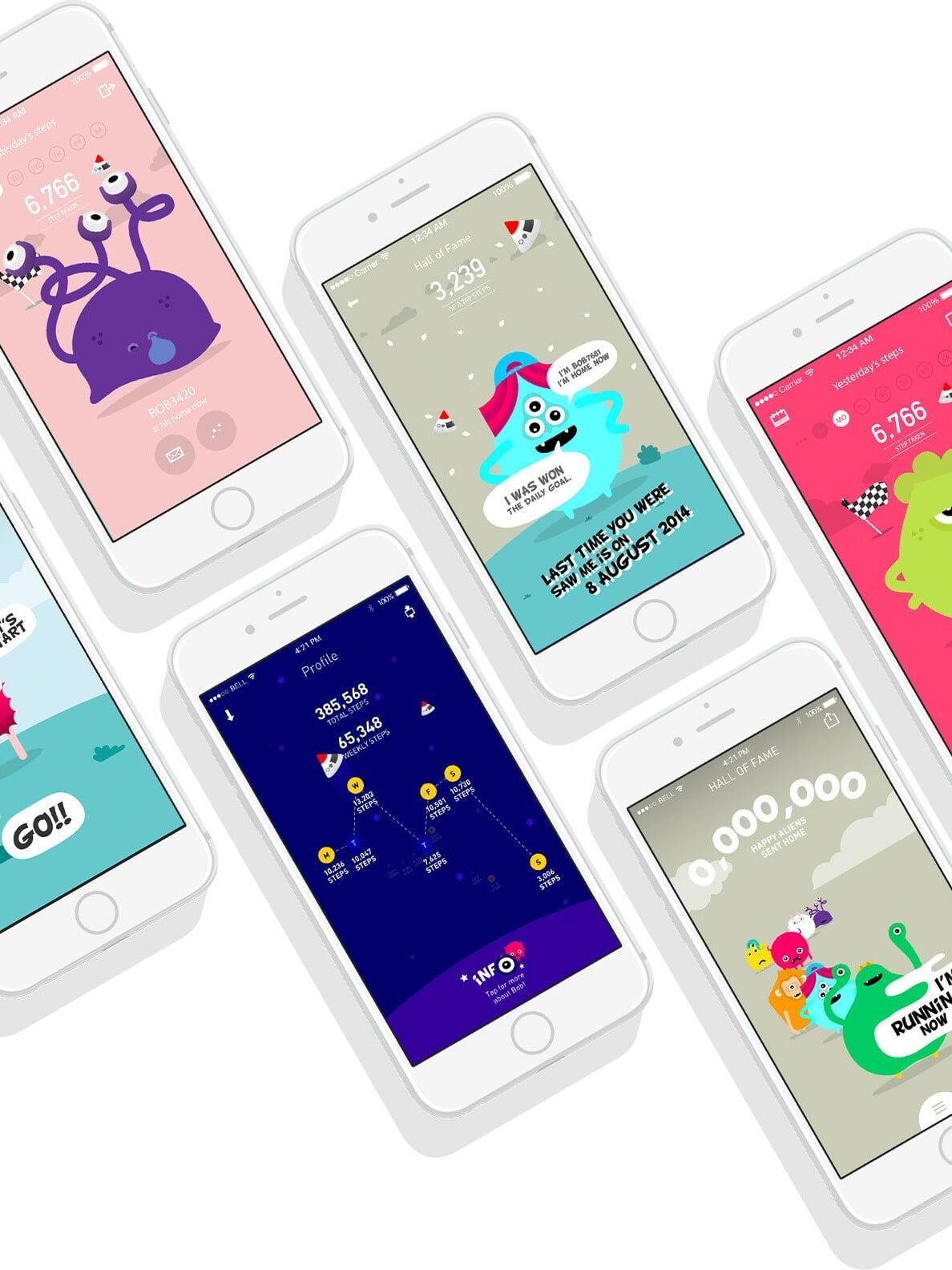 wlw-future-app-mobile-design-essex-london