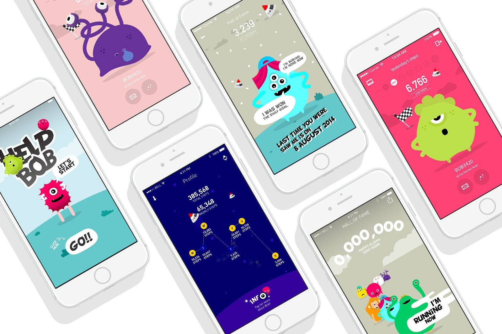 wlw-future-app-mobile-design-essex-london