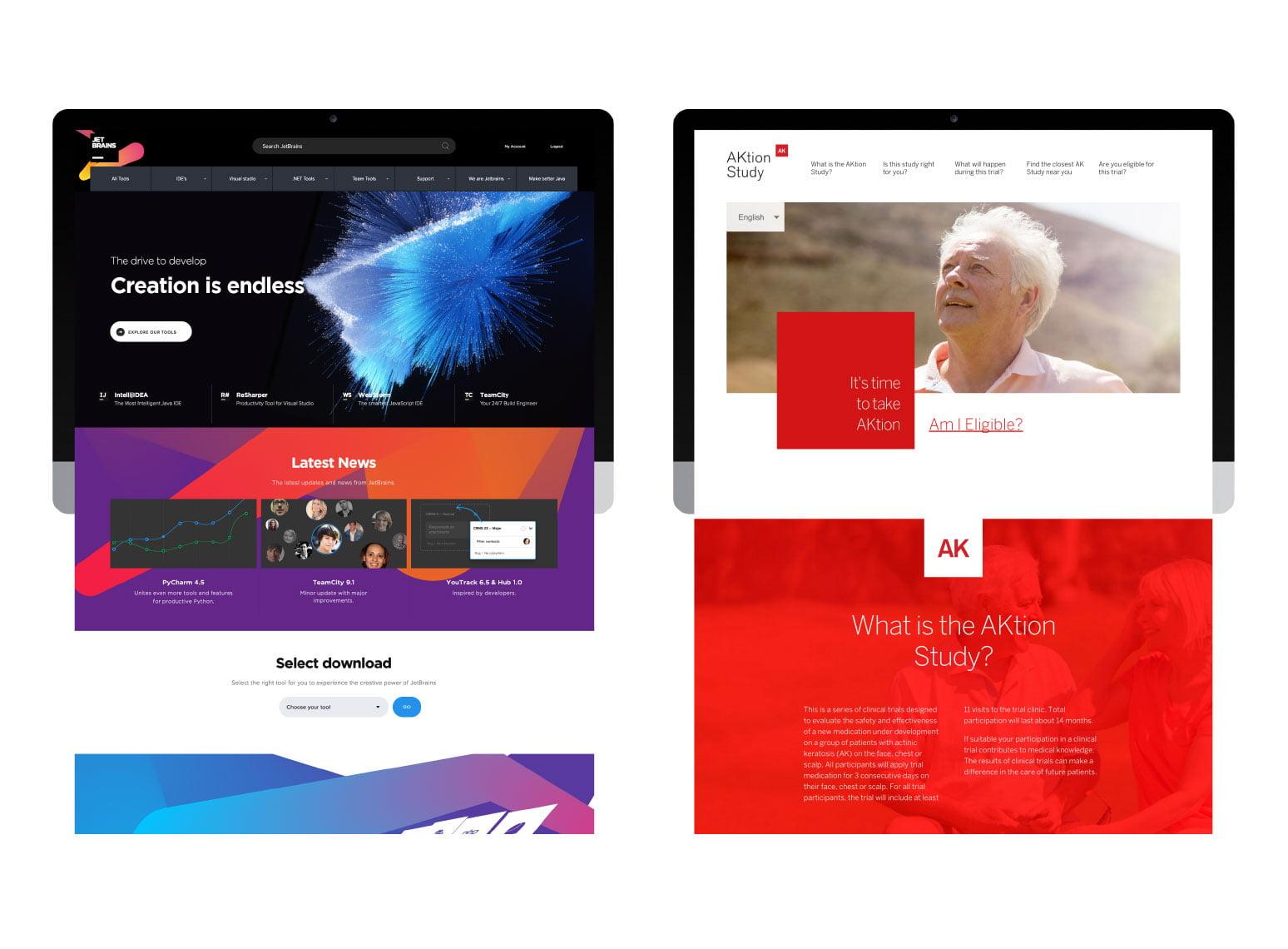 wlw-future-web-design-development-essex.jpg-4