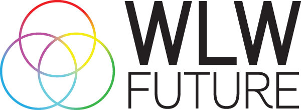 wlw-future-logo-2012