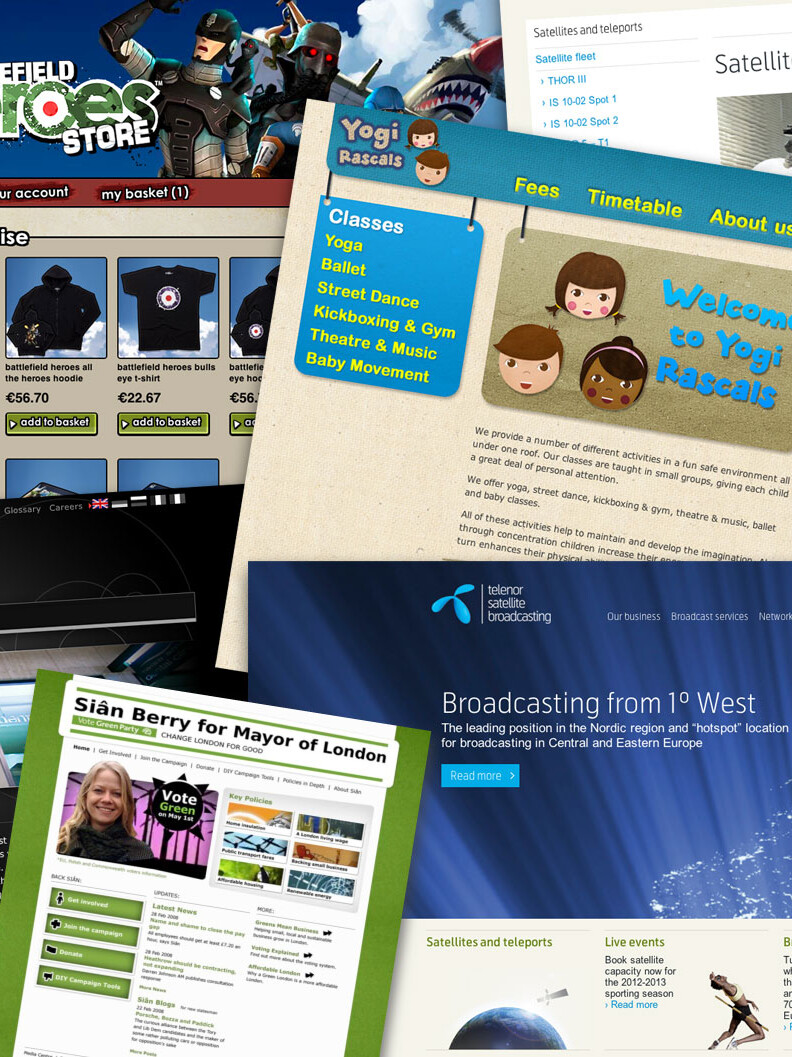 wlw-simple-web-design-html5 copy 2