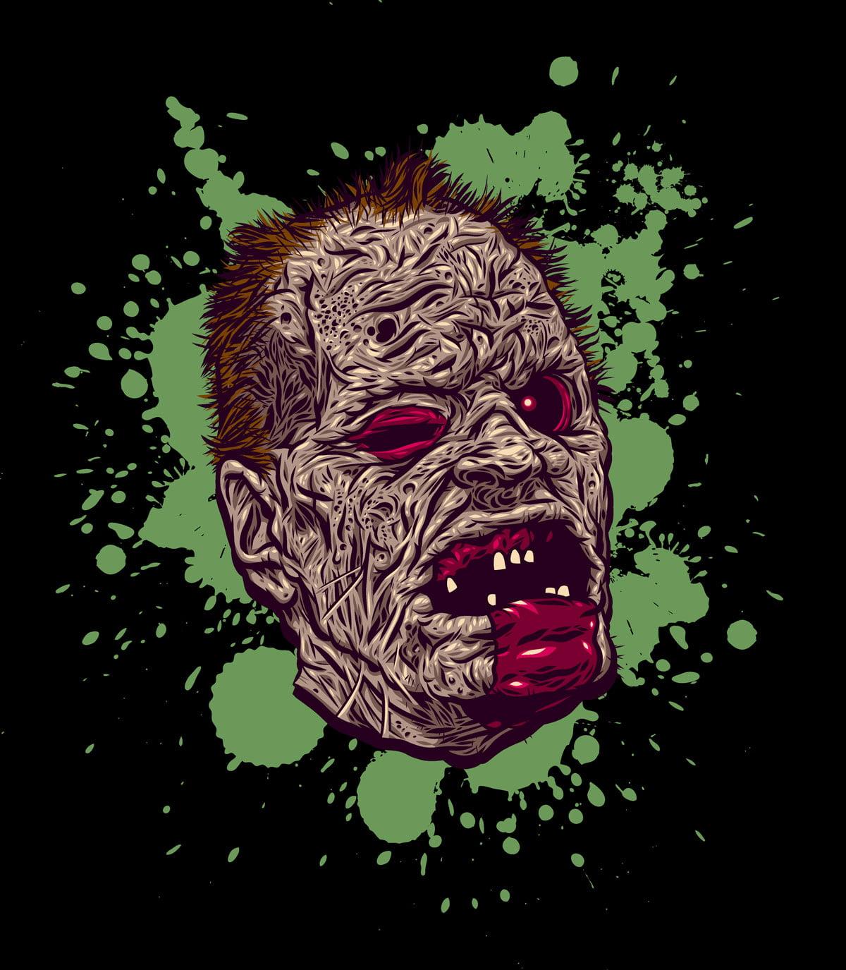 zombie-proposal-1