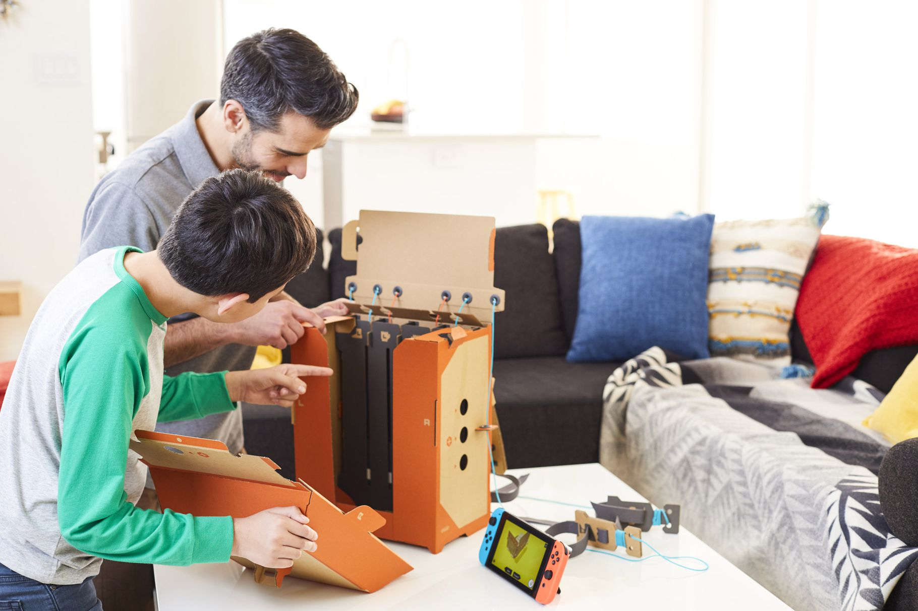 Switch_NintendoLabo_photo_06.0