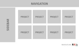 5 Steps to Creating a UX-Design Portfolio