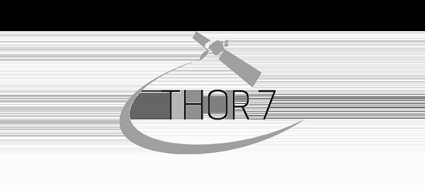 logos-wlw-thor7