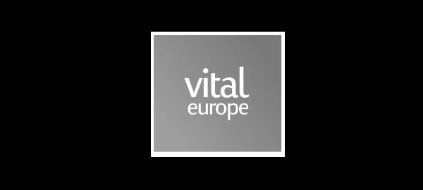 logos-wlw-vital